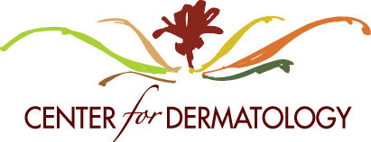 The Premier Dermatologists and Cosmetic Skin Care Providers in Coral Springs, Coconut Creek, and Boca Raton, Florida